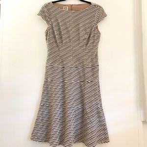 Ann Klein dress size 8